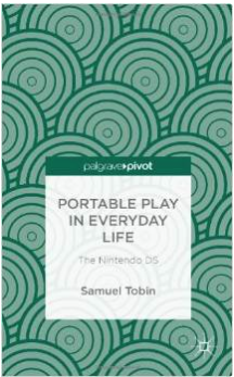 portable_play_in_everyday_life