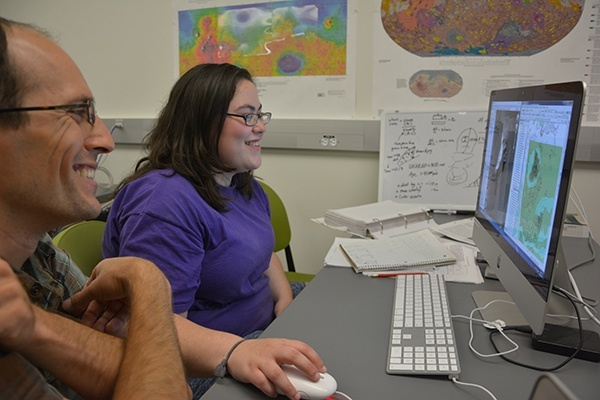 Parsons_and_Kress_in_GeoSpatial_Lab_Aug_2015_1