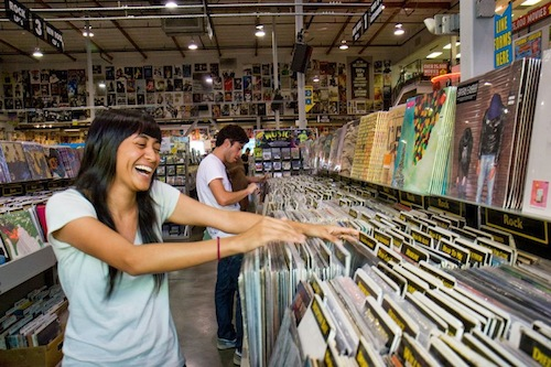 record_store_shopping
