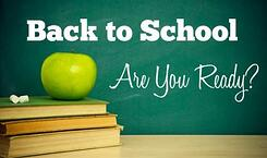 Back_to_School