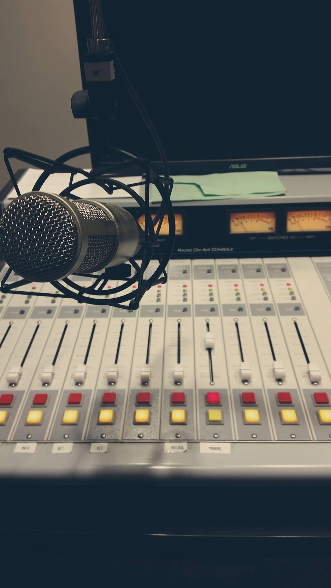 Fitchburg_Microphone