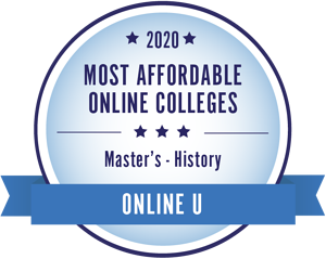 2020_most_affordable_degrees_masters-history__