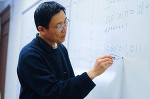 Brady Chen Teaching-2