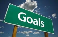 Blog_Adult_learner_goals
