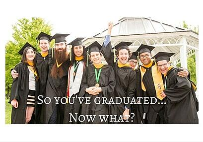 So_youve_graduated...Now_what_