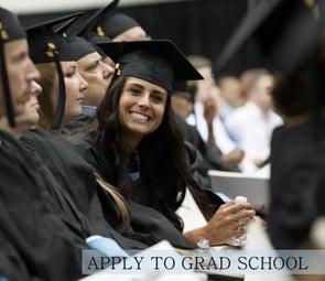 apply_to_grad_school