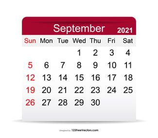 september-2021-calendar