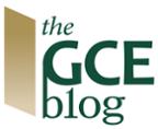 gce-blog