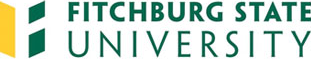 Fitchburg State