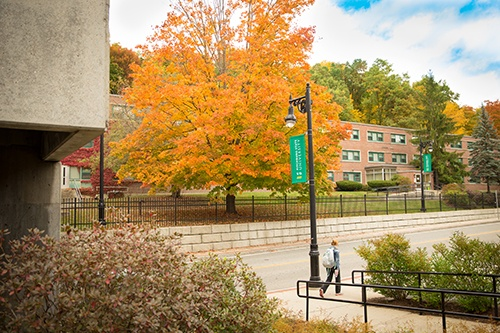 Fitchburg_State_Fall