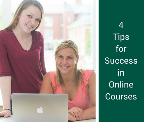 4_Tips_for_Success_in_Online_Courses