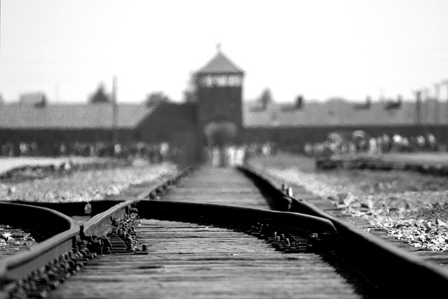 Holocaust: What We Know Now