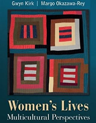 Women, Gender, and Sexuality Studies