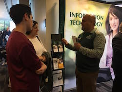 Why You Should Attend A Fitchburg State Open House